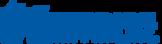 Intermodal Shipping, Inc.
