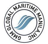 Global Maritime Manila