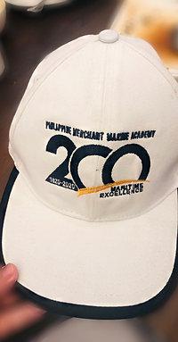 Bicentennial Bull Cap