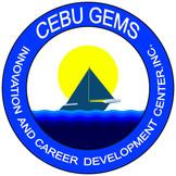 Cebu Gems