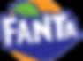 Logo_Fanta_2016.png