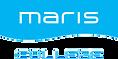 Maris-Logo-Webshop-2.png