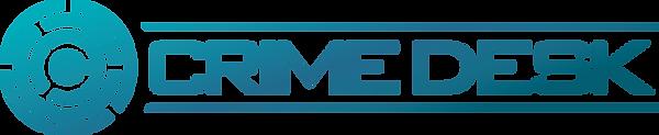CrimeDesk Logo Verloop RGB (29-10-20).pn