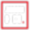 Logo_JeroenEnCo.png