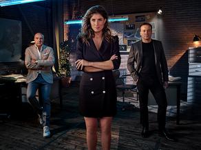 Crime Desk uitzending 3 terugkijken