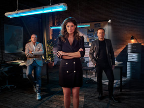 Crime Desk uitzending 4 terugkijken
