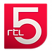 Rtl_5_logo_2017.png