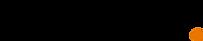 1280px-Blokker-Logo.svg.png