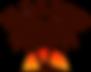 malibu-logo-B49F18A1C9-seeklogo.com.png