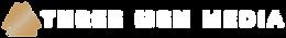 TMM_logo_2018.png