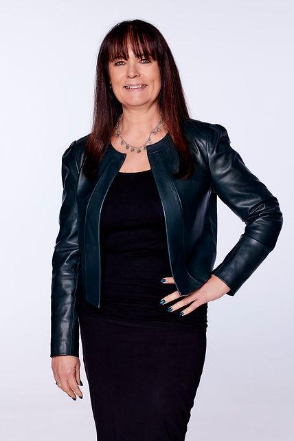 Saskia Belleman