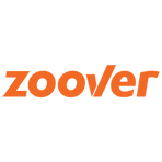 zoover-logo.png