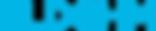 Logo-Eldohm-BV-full-blue.png