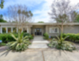 Sold: Gorgeous North Tustin home - 4 bed, 3 bath, 3,455 squarefeet on a 24,750 sqft lot.