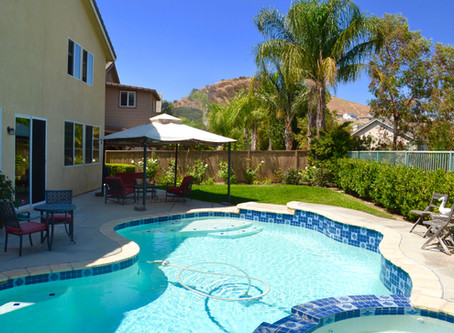 Price Reduction in Canyon Country!