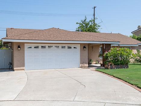For Sale: Charming Yorba Linda home - Listing Price: $774,800; 3 bed, 2 bath, 1,549 squarefeet on a 6,790 sqft lot.