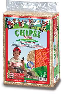Chipsi Super Einstreu.jpg