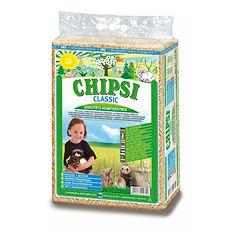 Chipsi Classic Einstreu.jfif