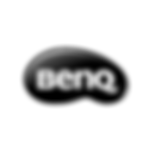 BenQ-logo_test_134x134_crop_center_2x.pn
