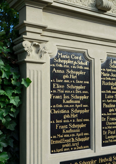 21-Denkmalpflege-Naturstein-Steinmetz-As
