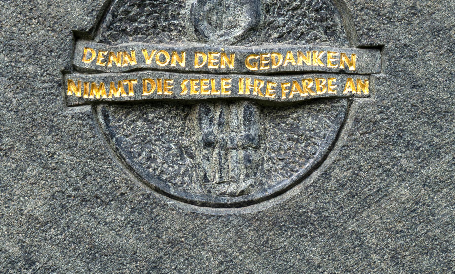 Grabmal-Grabstein-Steinmetz-Inschrift-ve