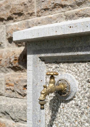 25-Brunnen-Naturstein-Steinmetz-Aschaffe