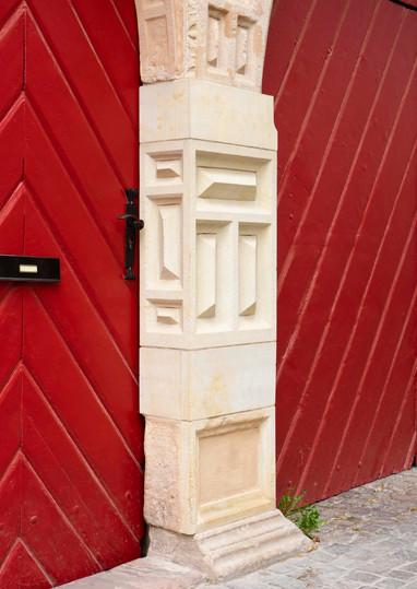06-Naturstein-Fassade-Steinmetz-Aschaffe
