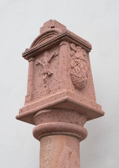 17-Denkmalpflege-Naturstein-Steinmetz-As