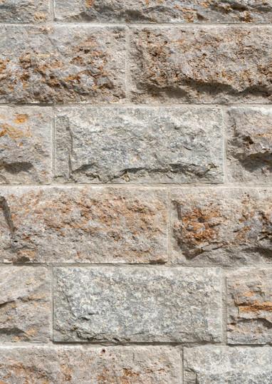 15-Mauer-Naturstein-Steinmetz-Aschaffenb