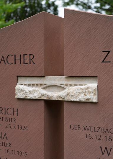 Grabmal-Grabstein-Steinmetz-Aschaffenbur