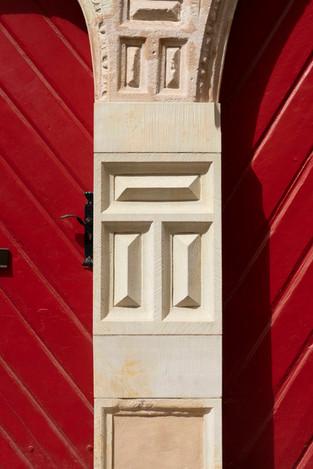 07-Naturstein-Fassade-Steinmetz-Aschaffe