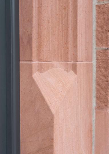 09-Fassade-Naturstein-Steinmetz-Aschaffe