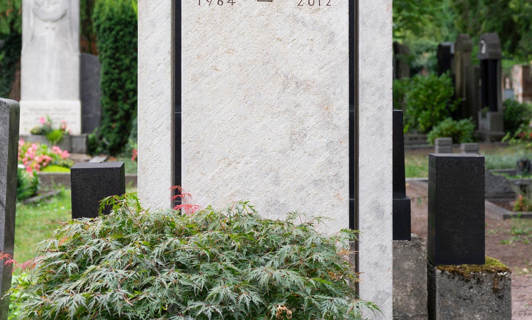 14-Grabmal-Grabstein-Steinmetz-Aschaffen