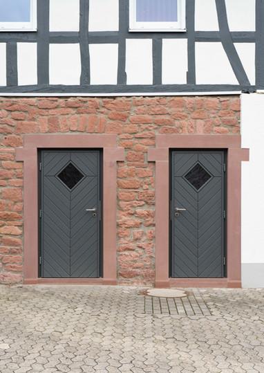 13-Fassade-Naturstein-Steinmetz-Aschaffe