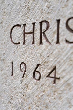 17-Grabmal-Grabstein-Inschrift-Steinmetz