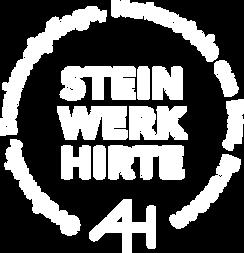 SteinWerkHirte-Logo-Bildschirm.png