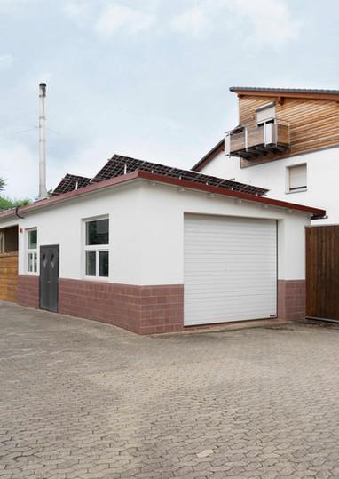 15-Fassade-Naturstein-Steinmetz-Aschaffe