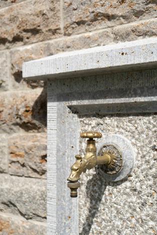 14-Brunnen-Naturstein-Steinmetz-Aschaffe