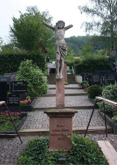 05-Denkmalpflege-Restaurierung-Steinmetz