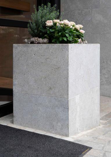 02-Fassade-Naturstein-Steinmetz-Aschaffe