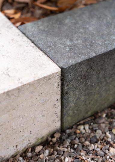 11-Urnengrab-Urnenstein-Steinmetz-Aschaf