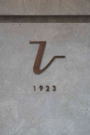 05-Fassade-Naturstein-Steinmetz-Aschaffe