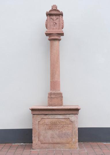 14-Denkmalpflege-Naturstein-Steinmetz-As