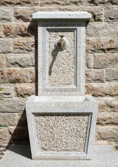 23-Brunnen-Naturstein-Steinmetz-Aschaffe