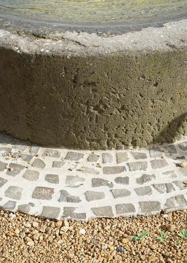10-Brunnen-Naturstein-Steinmetz-Aschaffe