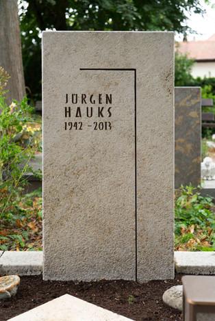 01-Urnengrab-Urnenstein-Steinmetz-Aschaf