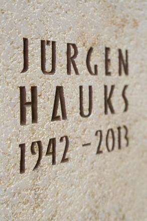 03-Urnengrab-Urnenstein-Inschrift-Steinm