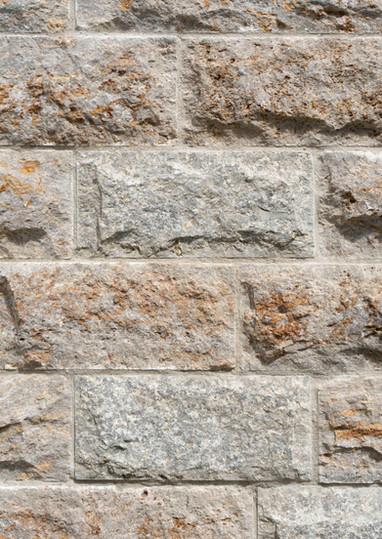 26-Mauer-Naturstein-Steinmetz-Aschaffenb