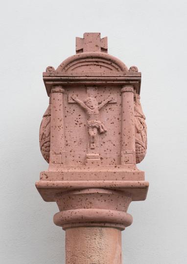 15-Denkmalpflege-Naturstein-Steinmetz-As