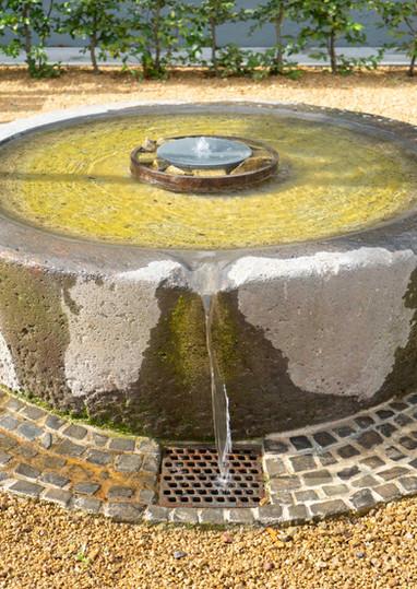 08-Brunnen-Naturstein-Steinmetz-Aschaffe